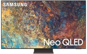 Samsung GQ55QN95A