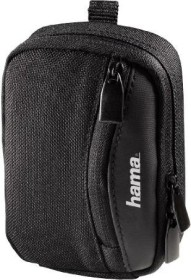 Hama Olbia 40G camera bag black (103918)