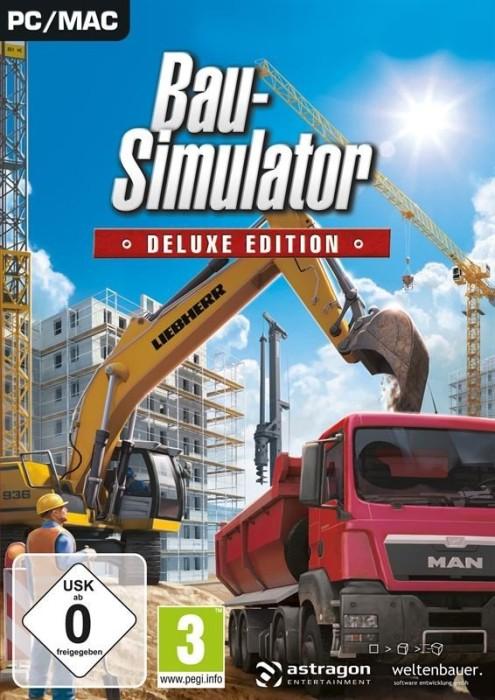 bau simulator download