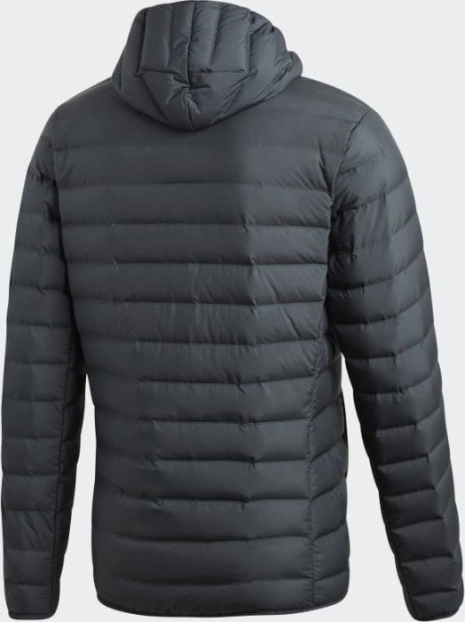 100% high quality many fashionable various design adidas Varilite Soft Jacke carbon (Herren) (CY8738) ab € 84,15