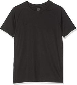 Nike Dri-FIT Academy Shirt kurzarm schwarz (Junior) (AO0739-011)