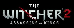 The Witcher 2 - Assassins of Kings - Premium Edition (deutsch) (PC)