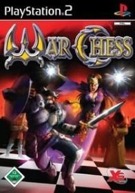War Chess (PS2)