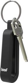 Leef iBRIDGE 3 schwarz 64GB, USB-A 3.0/Lightning (LIB300KK064E1)