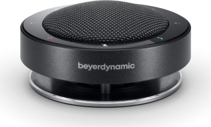 beyerdynamic Phonum (710830)