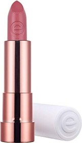 Essence This Is Me. Lipstick 15 fabulous, 3.5g