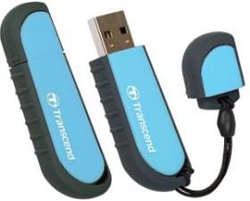 Transcend JetFlash V70 32GB, USB-A 2.0 (TS32GJFV70)