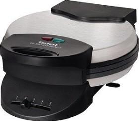 Tefal WM310D waffle iron