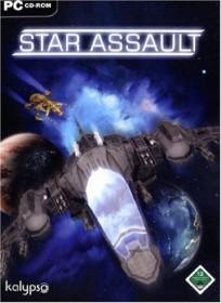 Star Assault (PC)
