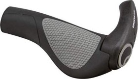 Ergon GP2 Large Griffe (42410028)