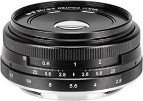 Meike 28mm 2.8 for Sony E (ME-02818SE)