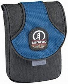 Tamrac 5204 T4 camera bag (various colours)