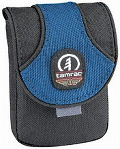 Tamrac 5204 T4 Kameratasche (verschiedene Farben)