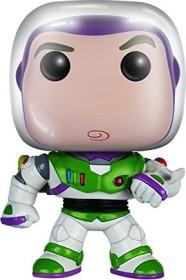 FunKo Pop! Disney: Toy Story - Buzz Lightyear (6876)