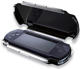 Logitech PlayGear Pocket bag (PSP) (970160-0914)