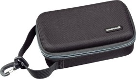 Cullmann Lagos sports vario 222 camera bag black (95992)