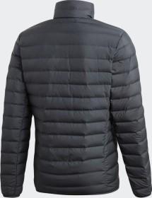 adidas Varilite Jacke carbon (Herren) (CY8732)