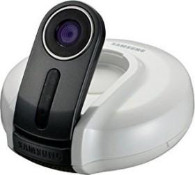 Samsung SNH1010 Baby-Camera via WiFi