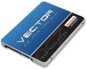 OCZ Vector 256GB, SATA (VTR1-25SAT3-256G)