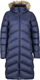 Marmot Montreaux coat midnight navy (ladies)