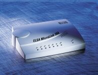 Elsa MicroLink 56k Basic (00690/00754)