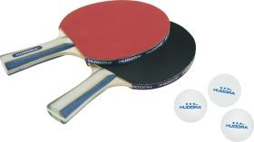 Hudora New Contest 2.0 Tischtennis Set (76245)