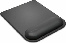 Kensington ErgoSoft Mousepad schwarz (K52888EU)