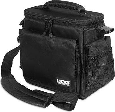 UDG SlingBag schwarz -- via Amazon Partnerprogramm