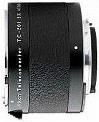 Nikon TC-201 (JAA901AD)