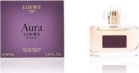 Loewe Aura Loewe Floral Eau de Parfum, 80ml
