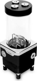 EK Water Blocks Quantum Line EK-Quantum Kinetic TBE 160 VTX PWM D-RGB, Acetal, mit Pumpe (3831109825334)