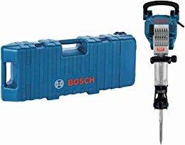 Bosch Professional GSH 16-28 electric Demolition Hammer incl. case (0611335000)