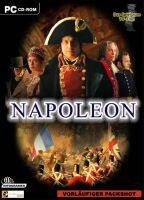Napoleon (deutsch) (PC)