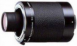 Nikon TC-301 (JAA902AC)