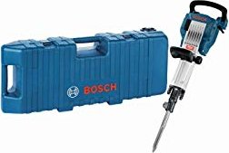 Bosch GSH 16-30 Chisel Hammer incl. case (0611335100) -- via Amazon Partnerprogramm