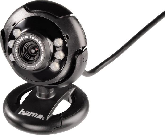 Hama AC-150 (86510) -- via Amazon Partnerprogramm