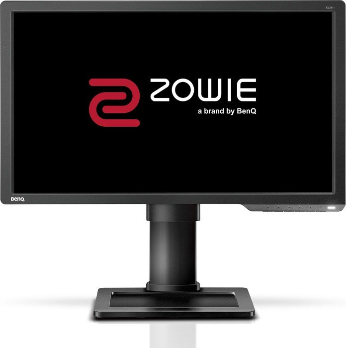 "BenQ Zowie XL2411, 24"" (9H.LELLB.RBE)"