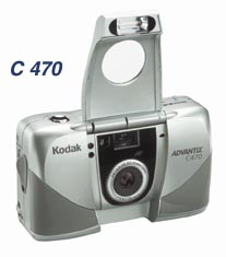 Kodak Advantix C470 -- File written by Adobe Photoshop¨ 5.2