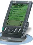 Palm III 2MB