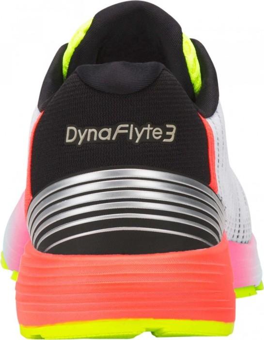 Asics DynaFlyte 3 SP czarnybiały (damskie) (1012A230 100) od PLN 436,60