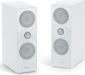 Revox Shelf G70 weiß, Stück