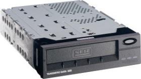 Tandberg SLR75 schwarz XE Kit, 38/75GB, SCSI (6938)