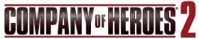 Company of Heroes 2 (Download) (MAC)