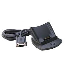 Palm docking station/cradle (Palm III (all, not IIIc)/VII (all)) (10126U)