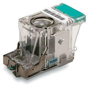 HP C8092A Heftklammern
