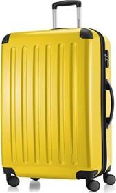 Hauptstadtkoffer Alex Spinner 75cm gelb (39662263)