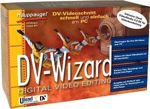 Hauppauge DV-Wizard (841)