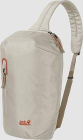 Jack Wolfskin Maroubra Sling Bag dusty grey (2008661-6260)