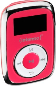 Intenso Music Mover pink (3614563)