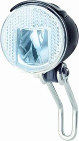 Busch+Müller Lumotec IQ Cyo R senso plus 40 Lux Fahrradlampe m Sensor 175QRCSNDI